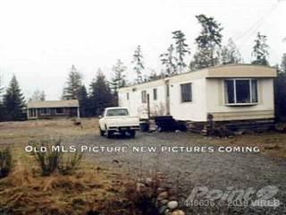 Single Family for sale in 1220 Winning Way, Qualicum Beach, British Columbia