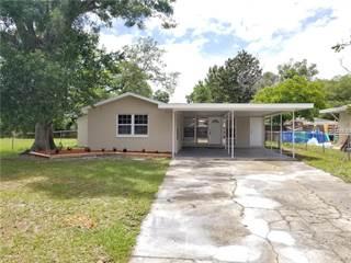 Single Family for sale in 1360 FRIEND AVENUE, Clearwater, FL, 33756