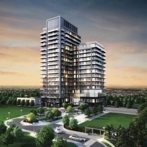 Condominium for rent in 75 Oneida Cres 201, Richmond Hill, Ontario, L4B 0G9