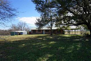 Single Family for sale in 869 CR 2206, Rusk, TX, 75785