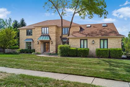 Residential Property for sale in 6937 Bonnie Brae Lane, Columbus, OH, 43235
