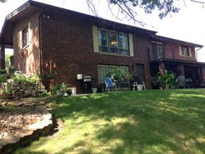 Single Family for sale in 26595 Highway HH, Kahoka, MO, 63445