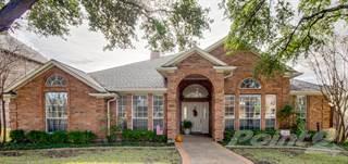 Single Family for sale in 2106 Rheims, Carrollton, TX, 75006