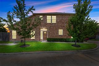 Townhouse for sale in 11003 Paterno Drive, Houston, TX, 77064