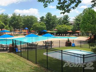 Apartment for rent in Parc At Woodlake, Silver Spring, MD, 20904