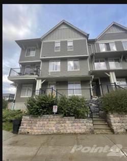 Residential Property for sale in 603 Watt Blvd SW, Edmonton, Alberta, 26X0P3