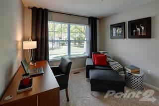 Apartment for rent in The Apartments at Kirkland Crossing - Juniper, Aurora, IL, 60502