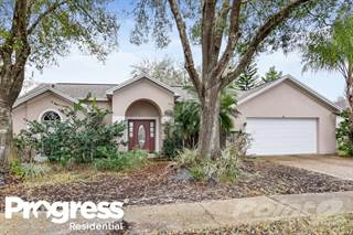 House for rent in 9671 Fox Hearst Rd, Tampa, FL, 33647