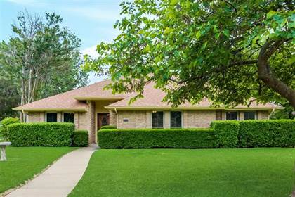 Residential Property for sale in 1730 Beaver Creek Place, Duncanville, TX, 75137