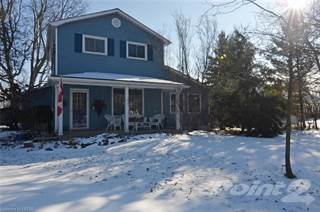 Residential Property for sale in 313 Sunset Drive, St. Thomas, Ontario, n5r3c6