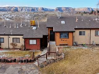 Condo for sale in 376 1/2 Hidden Valley Cr., Grand Junction, CO, 81507
