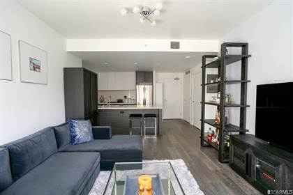 Residential Property for sale in 1688 Pine Street W310, San Francisco, CA, 94109