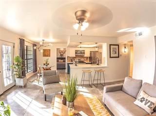 Condo for sale in 2505 Wedglea Drive 140, Dallas, TX, 75211