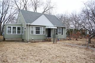Single Family for sale in 2804 29th Avenue S, Minneapolis, MN, 55406
