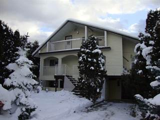 Multi-family Home for sale in 606 12TH Street S, Golden, British Columbia, V0A1H0