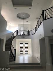 Single Family for sale in 413 PINNACLE HEIGHTS Lane, Las Vegas, NV, 89144