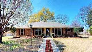 Single Family for sale in 241 Greensprings Street, Lewisville, TX, 75077