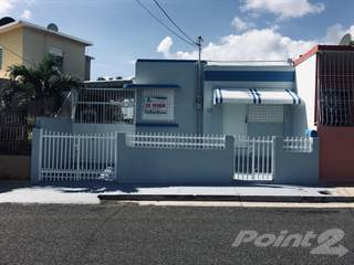 Duplex for sale in Juan Morell Campos, Ponce, PR, 00728