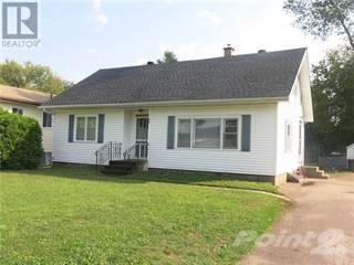 Single Family for sale in 69 SPENCER STREET, Bracebridge, Ontario