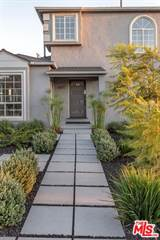 Single Family for sale in 6372 West 82ND Street, Los Angeles, CA, 90045