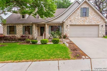 Residential Property for sale in 1500 Red Cedar Cove, Schertz, TX, 78154