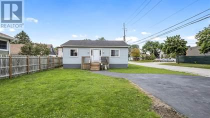 Single Family for sale in 605 BENSETTE, Windsor, Ontario, N8X2Y8
