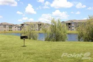 Apartment for rent in Hampton Point Apartments - 3 Bedroom/2 Bath (Split), Port Charlotte CCD, FL, 33983