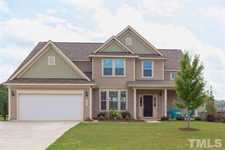 Single Family for sale in 921 Beech Glen Drive, Mebane, NC, 27302