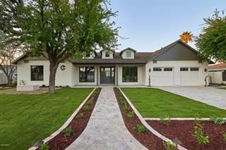 Single Family for sale in 6114 E CALLE DEL PAISANO --, Scottsdale, AZ, 85251