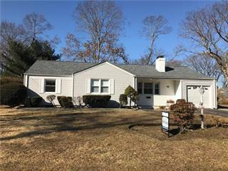 Single Family for sale in 177 Lansdowne Road, Warwick, RI, 02888