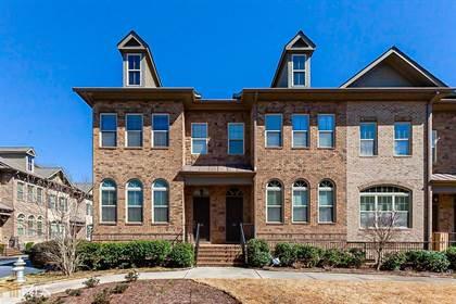 Residential Property for sale in 925 Telfair Close, Sandy Springs, GA, 30350