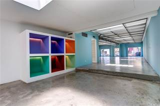 Comm/Ind for sale in 8444 Melrose Avenue, West Hollywood, CA, 90069
