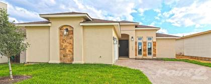 Singlefamily for sale in 6104 Maryam Dr., Laredo, TX, 78041