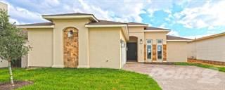 Singlefamily for sale in 6104 Maryam Dr., Laredo, TX, 78041