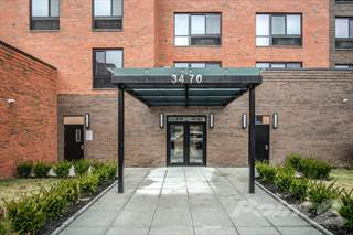 Apartment for rent in The Post on Fort, Bronx, NY, 10463