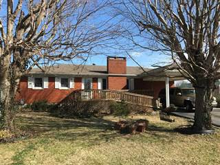 Single Family for sale in 514 Mill Road, Magnolia, KY, 42757