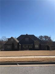 Single Family for sale in 2155 Riverfront  LN, Goshen, AR, 72703