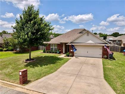 Residential Property for sale in 198 Pecan  LN, Greenwood, AR, 72936