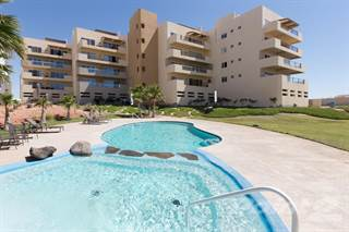 Condo for sale in 202 East, Puerto Penasco/Rocky Point, Sonora