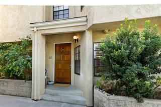Townhouse for sale in 9580 Telegraph Road 42, Ventura, CA, 93004