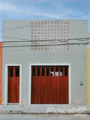 Residential Property for sale in SANTA ANA BRIGHT AND AIRY, Merida, Yucatan