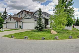 Single Family for sale in 125 SOMERSET WY SW, Calgary, Alberta