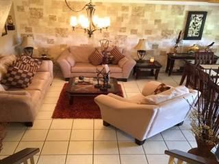 Apartment for sale in Cond PASEO MONACO 156, Bayamon, PR, 00957