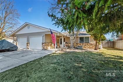 Multifamily for sale in 3962 N Elgin, Boise City, ID, 83713