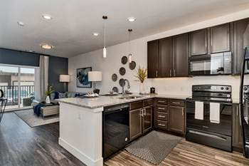 Apartment for rent in 6500 W. 13th Ave, Lakewood, CO, 80214
