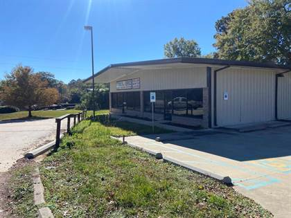 Commercial for sale in 519 West Monticello, Brookhaven, MS, 39601