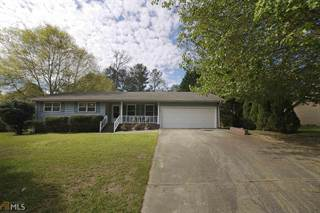 Single Family for sale in 941 Pin Oak Way, Lawrenceville, GA, 30046