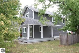 Residential Property for sale in 306 W Sixteenth Street 1320 Pine Street, Traverse City, MI, 49684