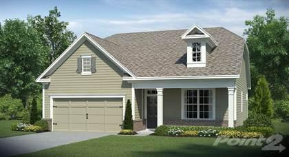 Singlefamily for sale in 100 Werner Brook Rd, Fayetteville, GA, 30215