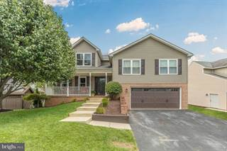 Single Family for sale in 329 SNOWFALL WAY, Westminster, MD, 21157